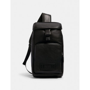 COACH RANGER PACK (QB/BLACK)