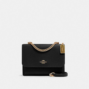 COACH KLARE CROSSBODY (IM/BLACK)