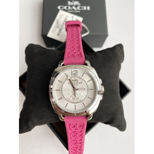 COACH WOMEN'S BOYFRIEND (FUSCHIA) 14503145