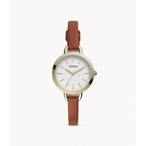 FOSSIL WATCH BQ3396