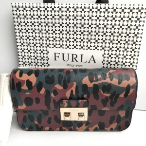 FURLA ET21 B55 BELLA (WOOD)