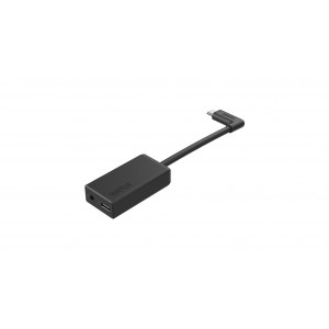 GoPro 3.5mm Mic Adapter