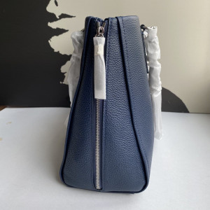 KATE SPADE COBBLE HILL ANDEE TOTE (NIGHTCAP)
