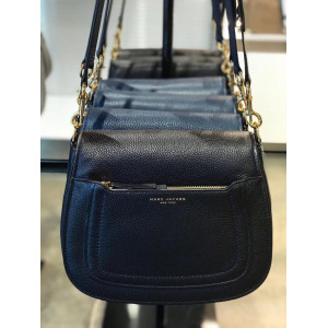 MARC JACOBS EMPIRE CITY (BLACK)