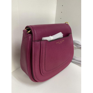 MARC JACOBS EMPIRE CITY (SANGRIA)