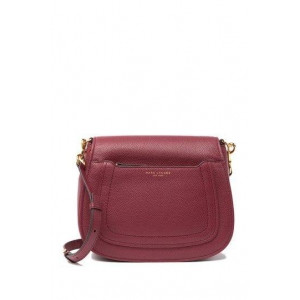 MARC JACOBS EMPIRE CITY (SULTRY RED)