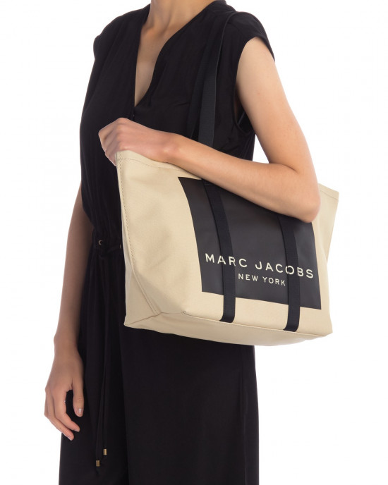 MARC JACOBS M0015375 (NATURAL)