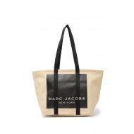 MARC JACOBS M0015375 (NATURAL)