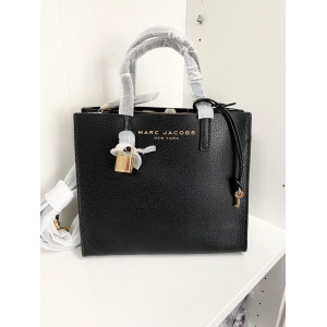 MARC JACOBS MINI GRIND (BLACK)