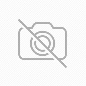 MICHAEL KORS JET SET TRAVEL LARGE DOUBLE ZIP WRISTLET IN SIGNATURE (POWDER BLUSH MULTI) - ETA (ESTIMATED TIME ARRIVAL) MALAYSIA 27 FEBRUARY